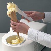 Nemox Gelatissimo ice Cream maker machine