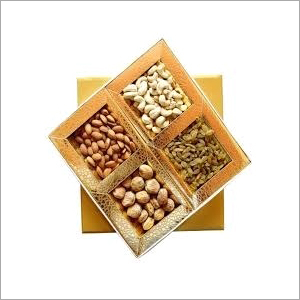 Dry Fruits Gift Pack Box