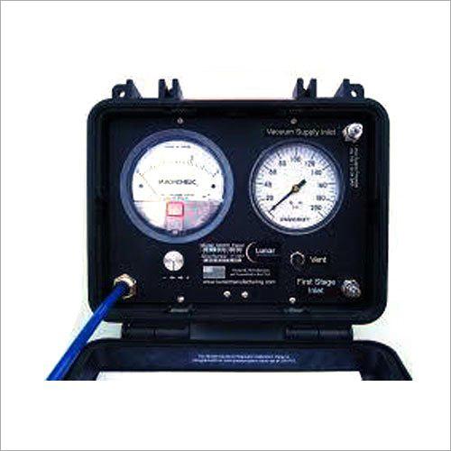 Tachometer Calibration Service