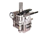 HYD Lift Pump Assly MF-245 (21 Splines)