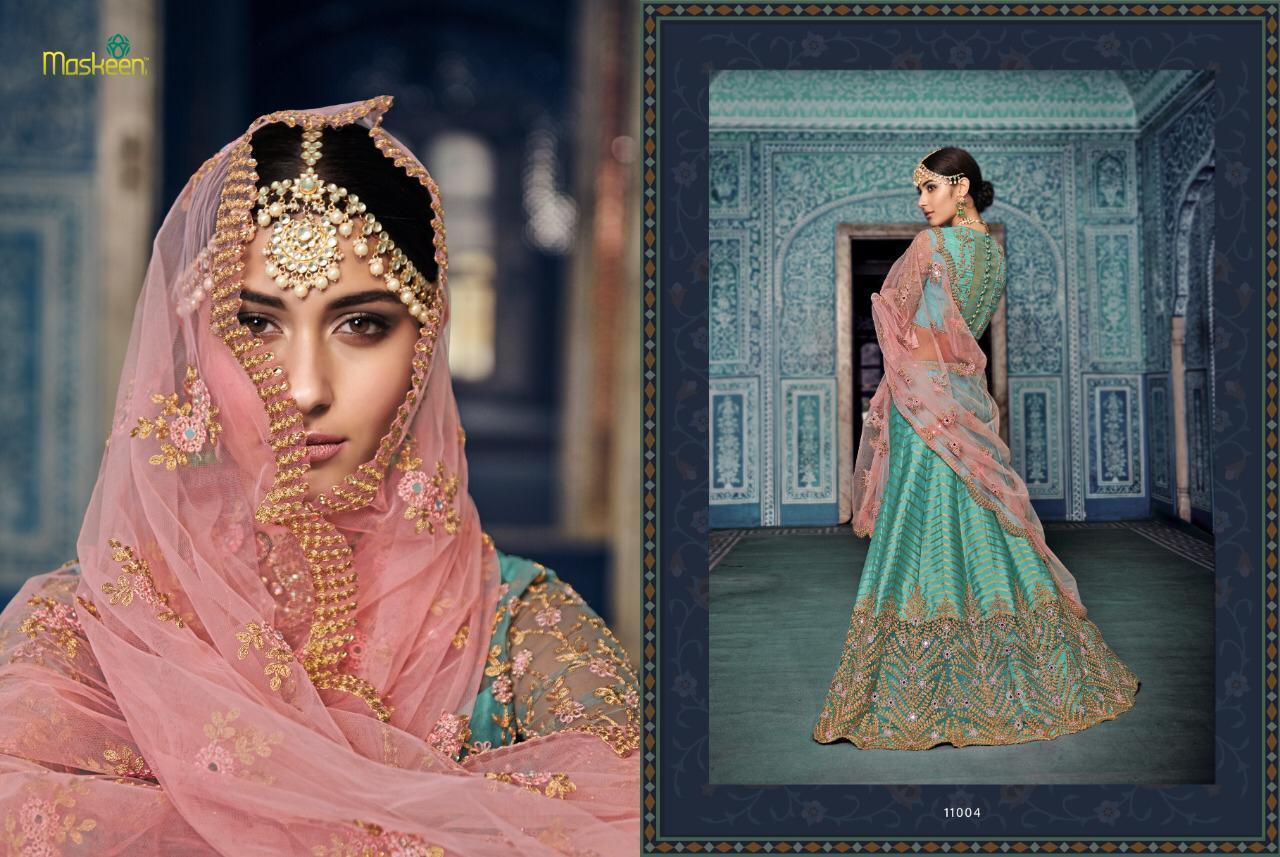Stylish Anarkali Designer Suit