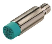 PEPPERL FUCHS NBN8-18GM50-E2-V1 Inductive Sensor