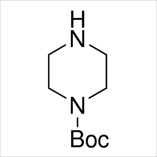 N-Boc- Piperazine