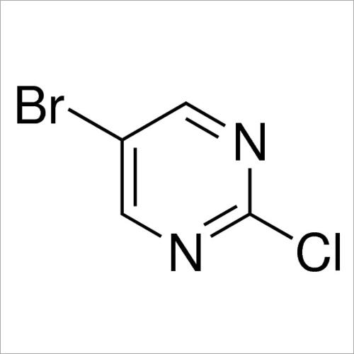 5 Bromo-2-Chloropyrimidine