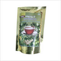 Herbal Diet Tea