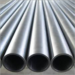 S355 Ms Round Pipe