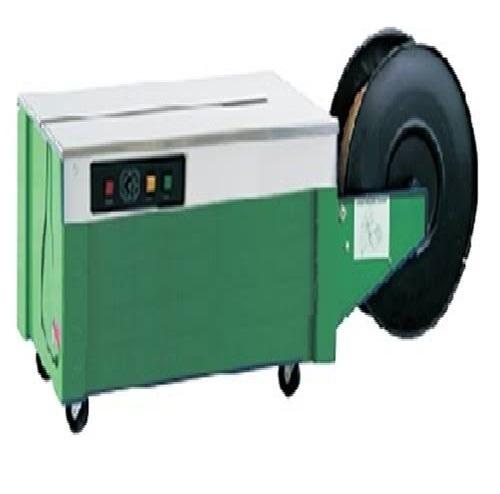 Semi Automatic Strapping Machine Standard Style