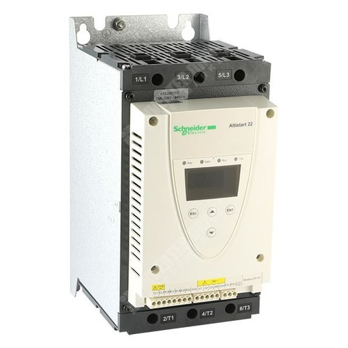 Schnieder Variable frequency Drive