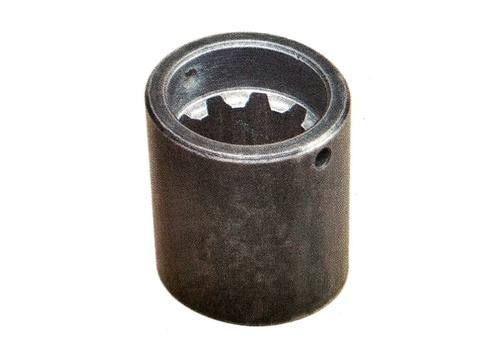 HYD Pump Coupling 10 Splines