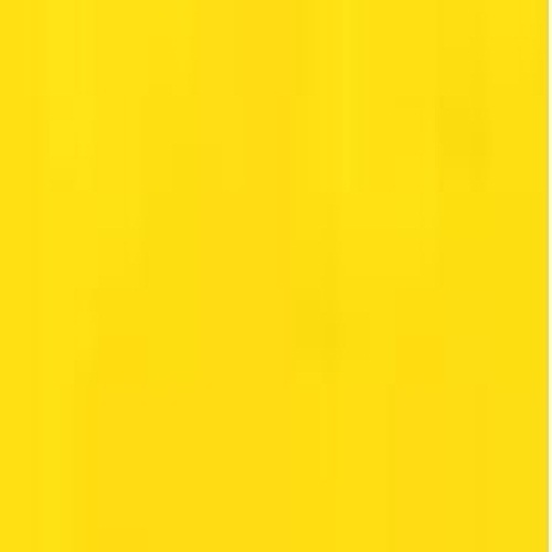 Acid Dyes - Acid Yellow 17