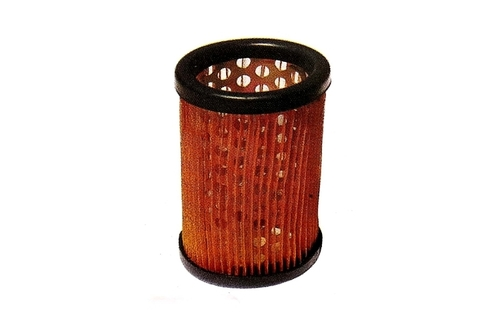 HYD Pump Filter (Strainer) MF-1035
