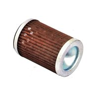 HYD Pump Filter (Strainer) MF-245