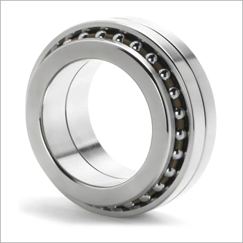 Precision Thrust Ball Bearings