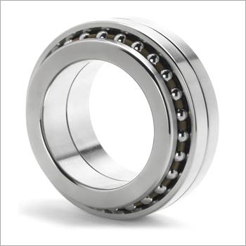 Precision Thrust Ball Bearings