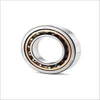 Precision Self Aligning Ball Bearings