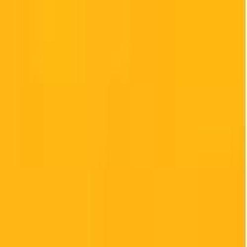 Acid Yellow 42 - Yellow GRX