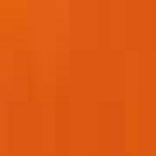 Acid Orange 3 - Yellow Rrt
