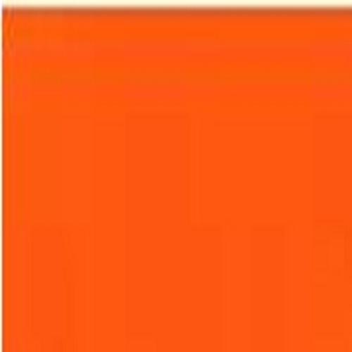 Acid Orange 7 - Orange II