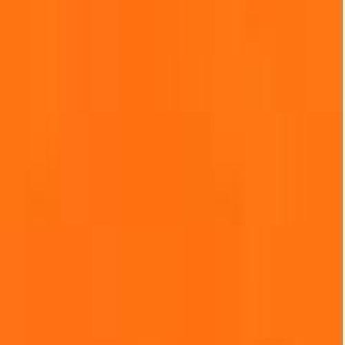 Acid Orange 10 - Crystal Orange G