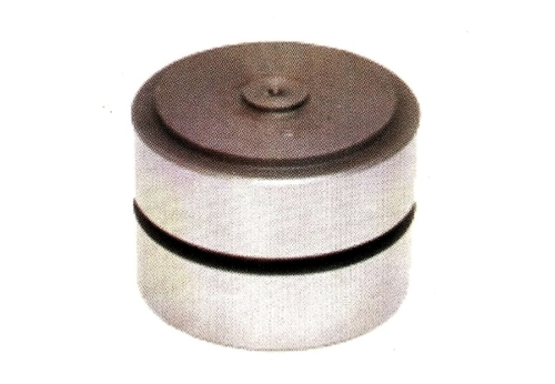 Ram Cylinder Piston 93mm STD 1 Groove