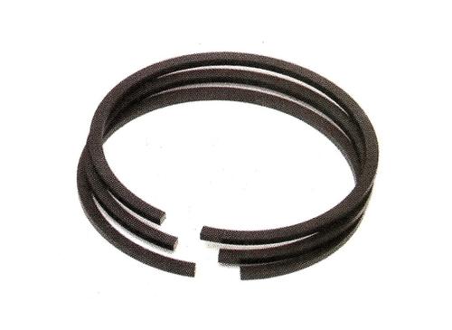 RAM Cylinder Piston Ring 79mm