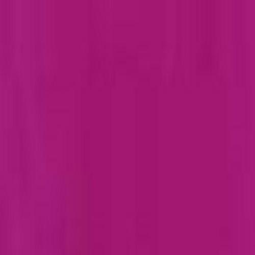 Acid Violet 7 - Geramine 6b