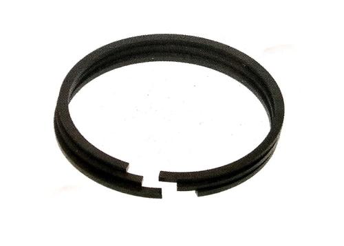 Ram Cylinder Piston Ring 93mm