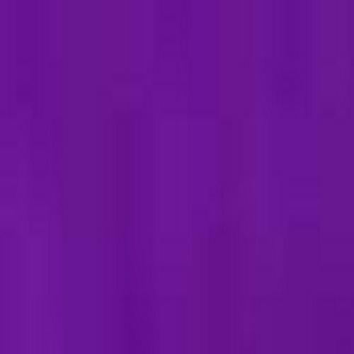 Acid Violet 17 - Violet 4BS