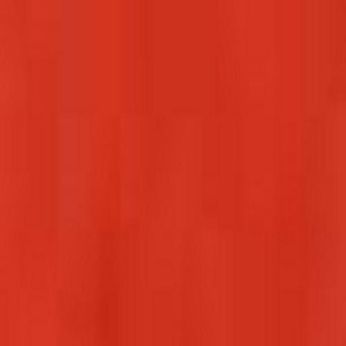 Acid Red 14 - Carmosine WS