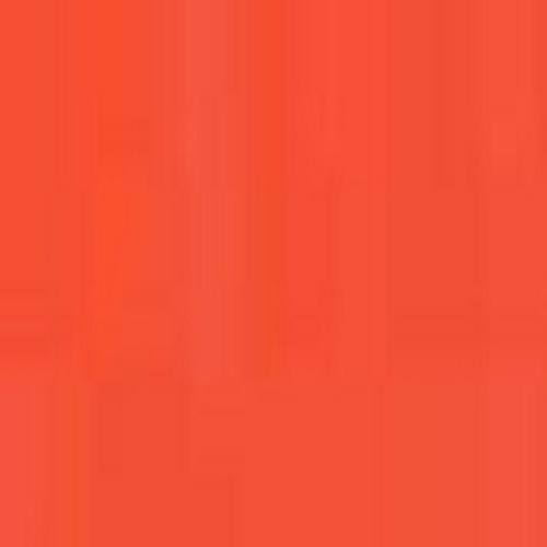 Acid Red 18 - Scarlet 3R
