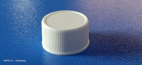 28 MM ROUND SCREW CAP