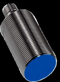 SICK IME30-15BDSZC0S Inductive Proximity Sensors