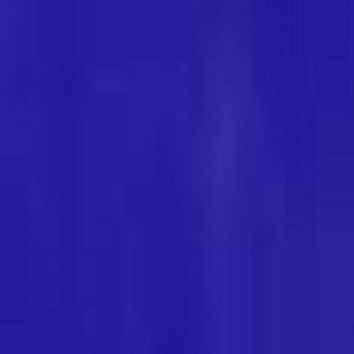 Acid Blue 15