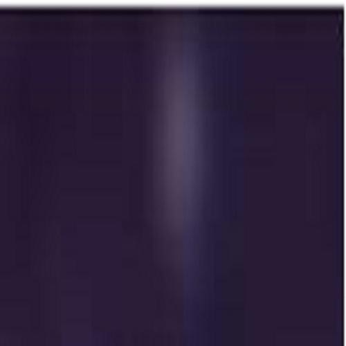 Acid Blue 113 - Navy Blue 2RNS