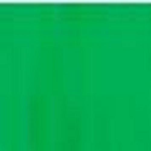 Acid Green 16 - Green V 400% / 333%