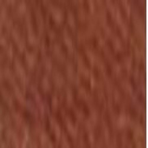 Acid Brown 214 - Brown RT