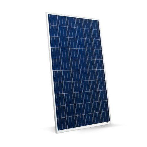 TATA Multicrystalline Solar Panels 50 to 330W
