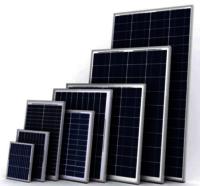Vikram Solar Panels 350 to 370 W