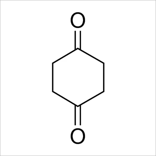 1,4 Cyclohexanedione