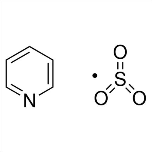 Pyridine Sulfur Trioxide