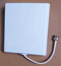 Outdoor Patch Panel Antenna