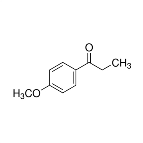 4-Methoxypropiophenone