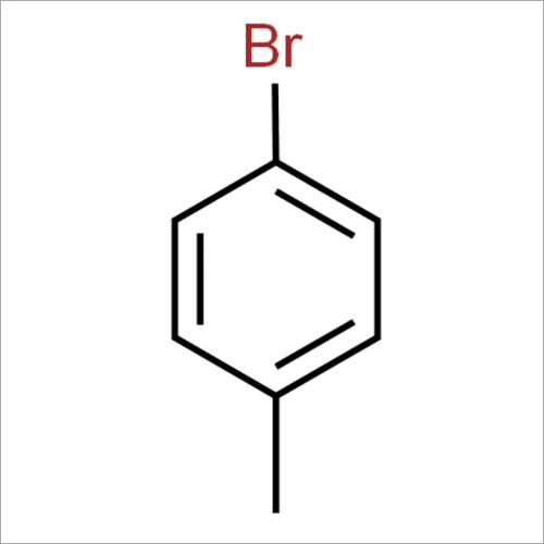 Para Bromotoluene
