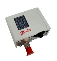 Danfoss Pressure Switch KP 1