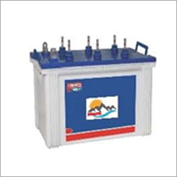 Lithium-Ion Home Battery