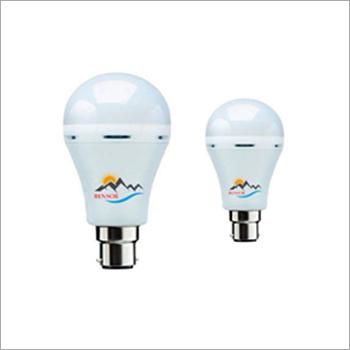 LED AC-DC Bulb