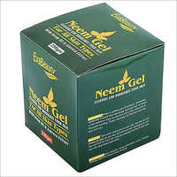 250 gm Neem Gel