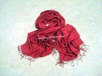 Buy pashmina scarves
