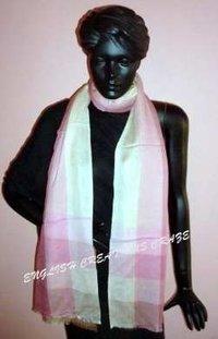 pashmina scarves manufacturer