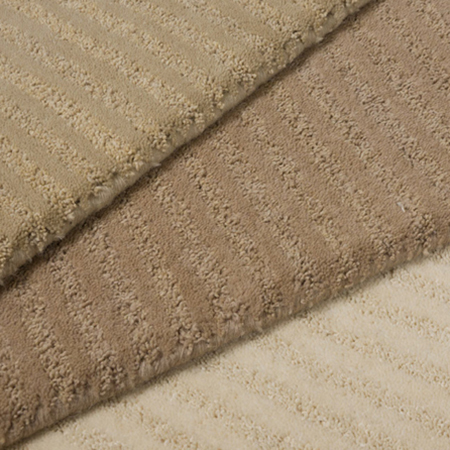 Area Rugs & Floor Covering